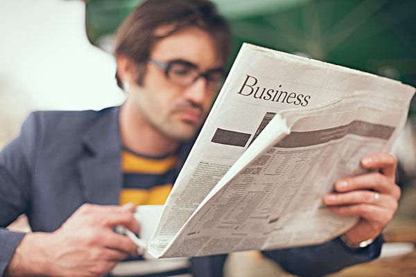 分公司营业执照的注意事项及办理资料